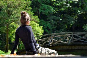 ReConSat: Lerne, Dich zu entspannen, Dich und Deine Gefühle zu regulieren und dank mehr Verbindung zu Dir ein erfülltes Leben zu leben.